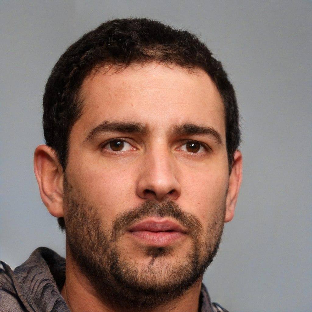Abelardo Gutierrez