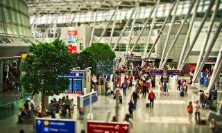 airport-1515448_1280.jpg