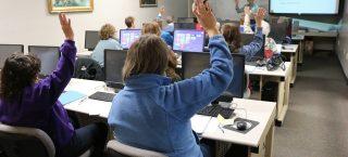 classroom-1189988_1280.jpg