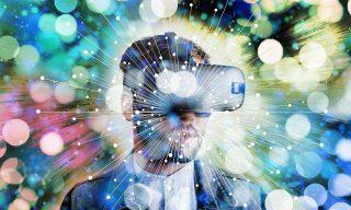 cyber-glasses-4685055_1280.jpg