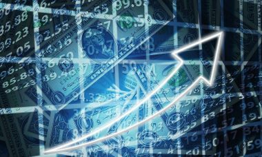 dollar-exchange-rate-544949_1280.jpg