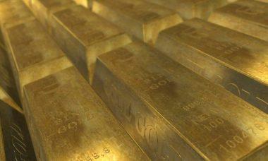gold-g2ad65dd6f_1280-820x550