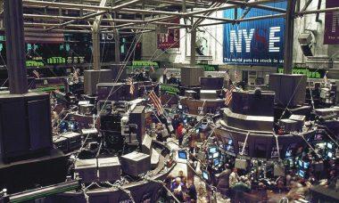 stock-exchange-738671_1280-e1603099638825.jpg