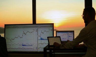 stock-trading-6525083_1280.jpg