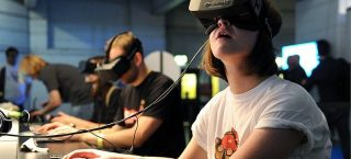 virtual-reality-vr-investing-oculus-xrapplied-cse.jpg