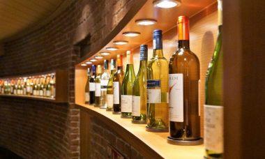 wine-1842946_1280-e1606399459943.jpg